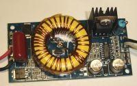LED Driver 15W