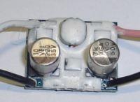 LED Driver 7W
