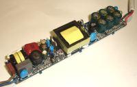 LED Driver 18W