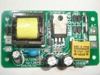 LED Driver 10W 220V